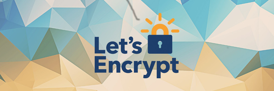 Let's Encrypt + The Bat!: отсутствие корневого сертификата